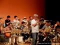 6788 Big Band @音楽文化会館 ホール☆第32回新潟ジャズストリート