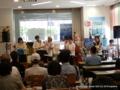 MPO @新潟国際情報大学新潟中央キャンパス1F学生ホール☆第32回新潟