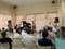 Kカルテット+石附直己(ts) @カワイ音楽教室新潟センターコモドホール