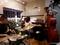 NJS会場:お食事処&Cafe 本町通八[新潟市中央区本町通八番町1304-2]