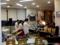 MSG @新潟国際情報大学新潟中央キャンパス1F学生ホール☆第32回新潟