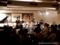 Mario's Jazz Ensemble @ジョイアミーア☆第32回新潟ジャズストリート
