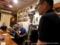 ビーンズトリオ+1 @ドクター可児☆第32回新潟ジャズストリート