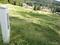 北五百川の棚田を潤す大久保の清水(三条市北五百川)【新潟県の名水