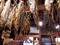 第17回「宵の竹灯籠まつり」(新潟県村上市)二日目散策