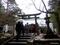 2019年、元旦恒例「神社仏閣巡り」と喫茶店詣で(新発田市~阿賀野市