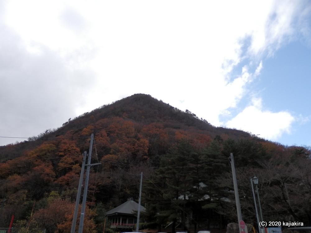 新潟県内「不動明王」巡り【下越編】