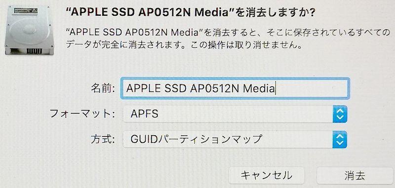 f:id:kajidaisuke:20210101085644j:plain