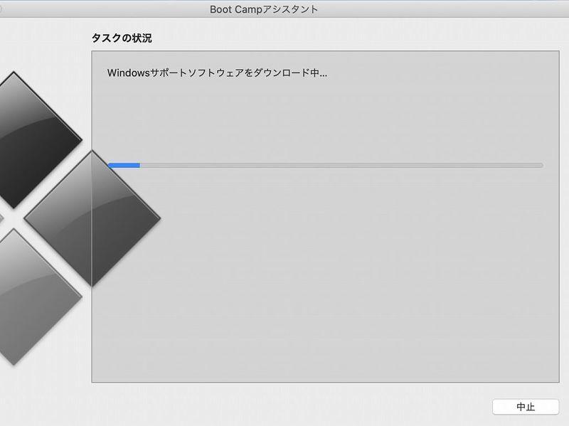 f:id:kajidaisuke:20210105151431j:plain