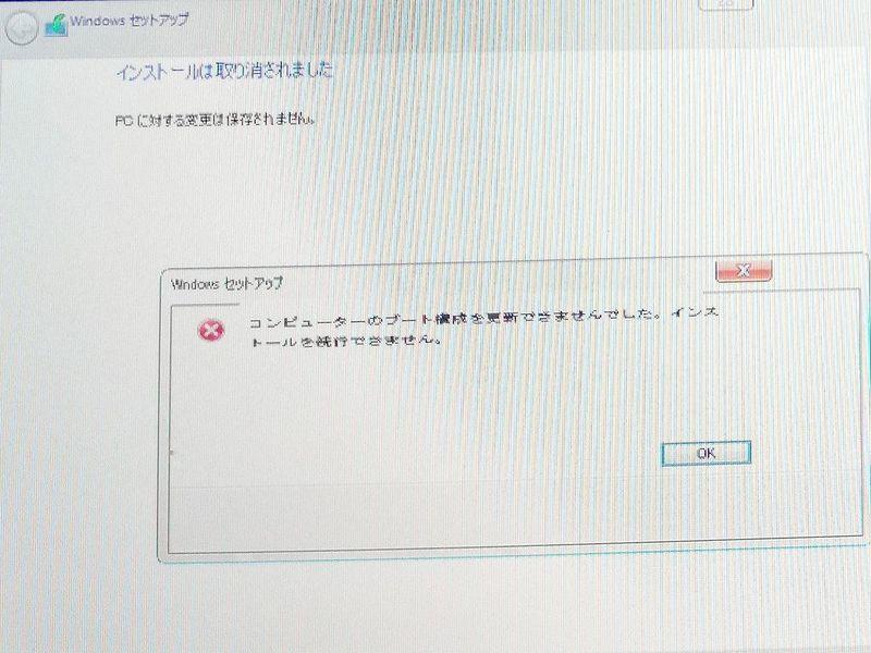 f:id:kajidaisuke:20210105151517j:plain