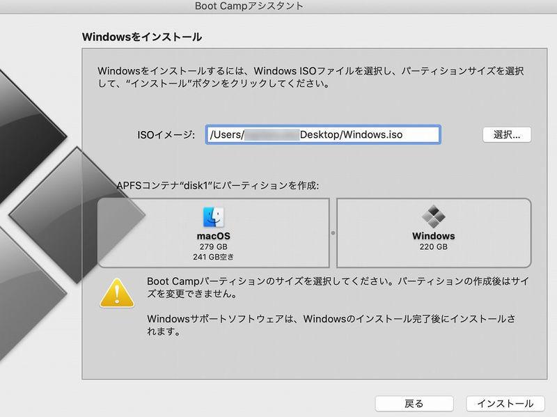 f:id:kajidaisuke:20210105160744j:plain