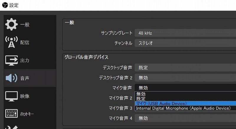 f:id:kajidaisuke:20210115205006j:plain