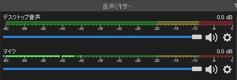 f:id:kajidaisuke:20210115205011j:plain