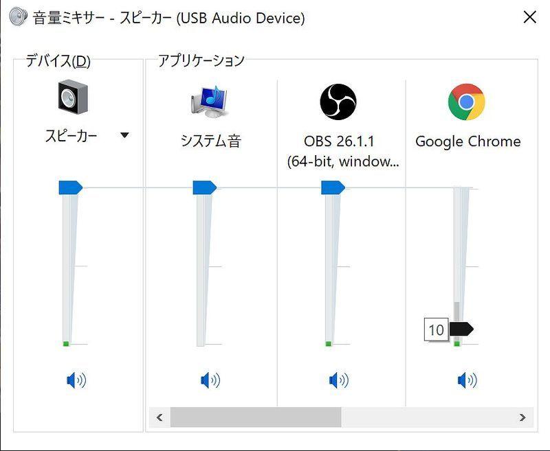f:id:kajidaisuke:20210115205047j:plain