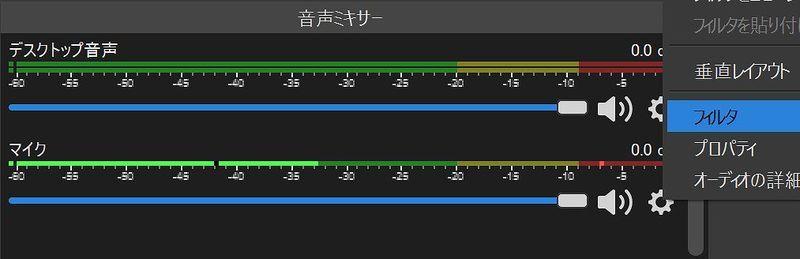 f:id:kajidaisuke:20210115205052j:plain