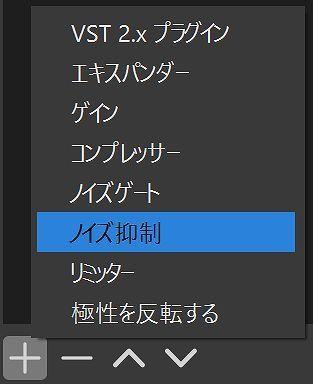f:id:kajidaisuke:20210115205056j:plain