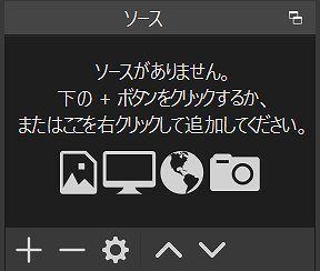 f:id:kajidaisuke:20210115205106j:plain