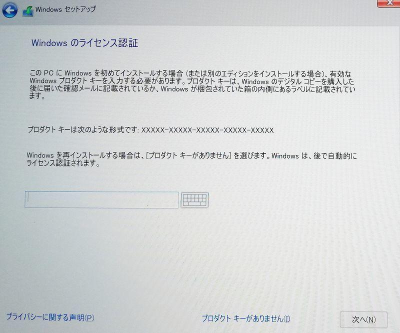 f:id:kajidaisuke:20210201181443j:plain