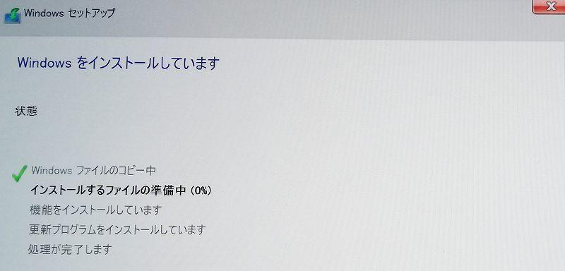 f:id:kajidaisuke:20210201181458j:plain
