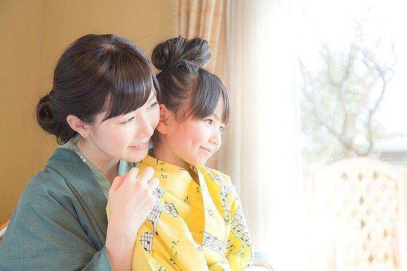 f:id:kajidaisuke:20210301105923j:plain