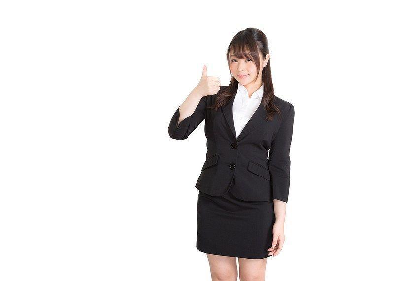 f:id:kajidaisuke:20210331192130j:plain