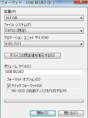 f:id:kajidaisuke:20210524145715j:plain