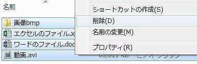 f:id:kajidaisuke:20210524145739j:plain