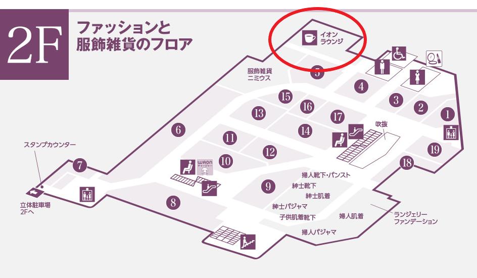 f:id:kajiikun:20190127031235p:plain