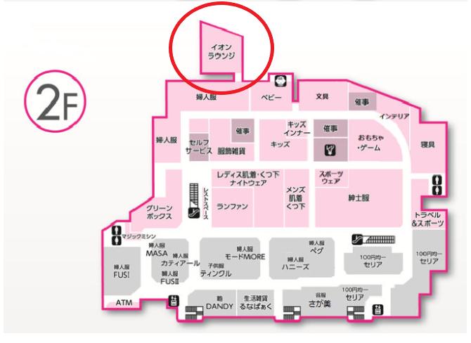 f:id:kajiikun:20190127113702p:plain