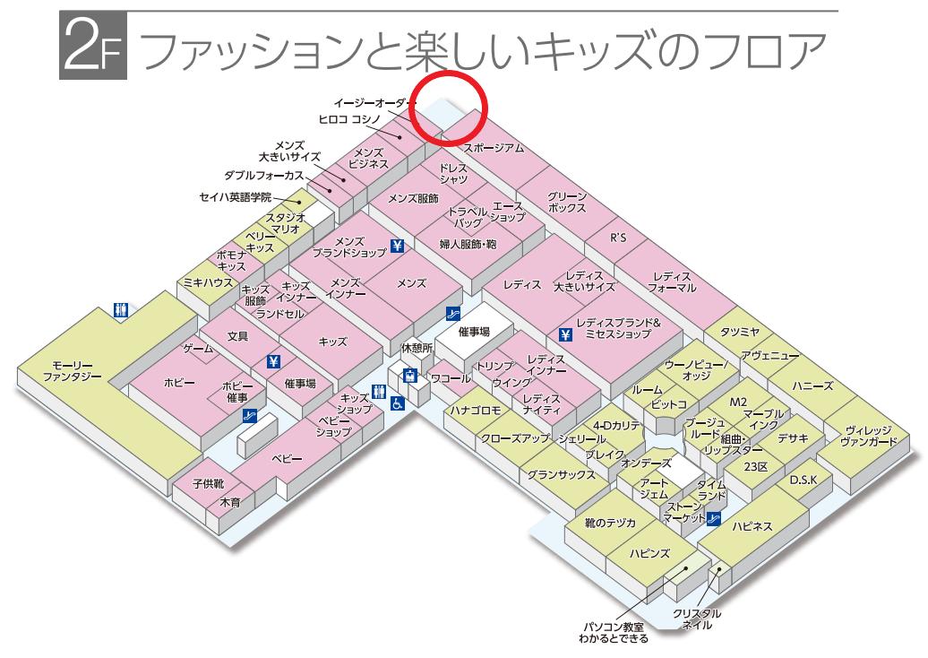 f:id:kajiikun:20190414120324p:plain
