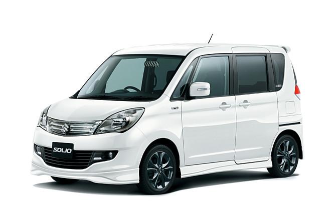 f:id:kajika-fufu:20171221234902j:plain