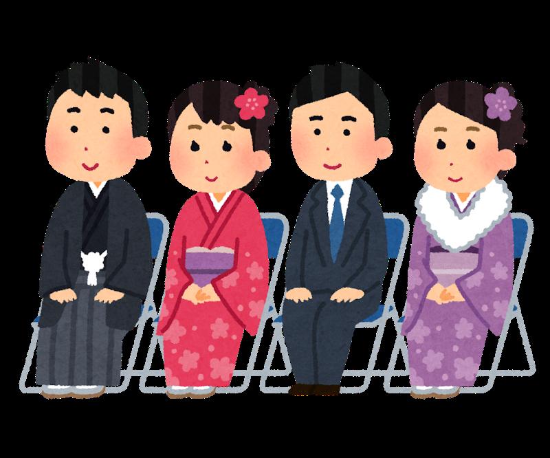 f:id:kajika-fufu:20180614223829p:plain