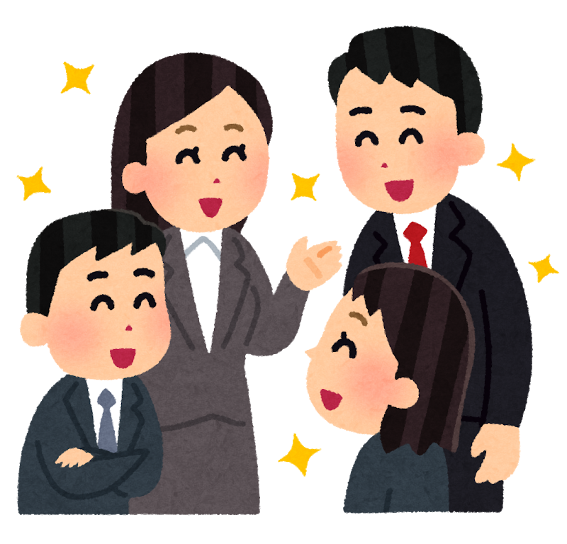 f:id:kajika-fufu:20181013234003p:plain