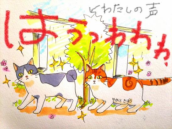 f:id:kajika-fufu:20181230222436j:plain