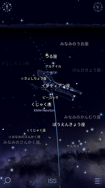 f:id:kajika-fufu:20190119213333p:plain