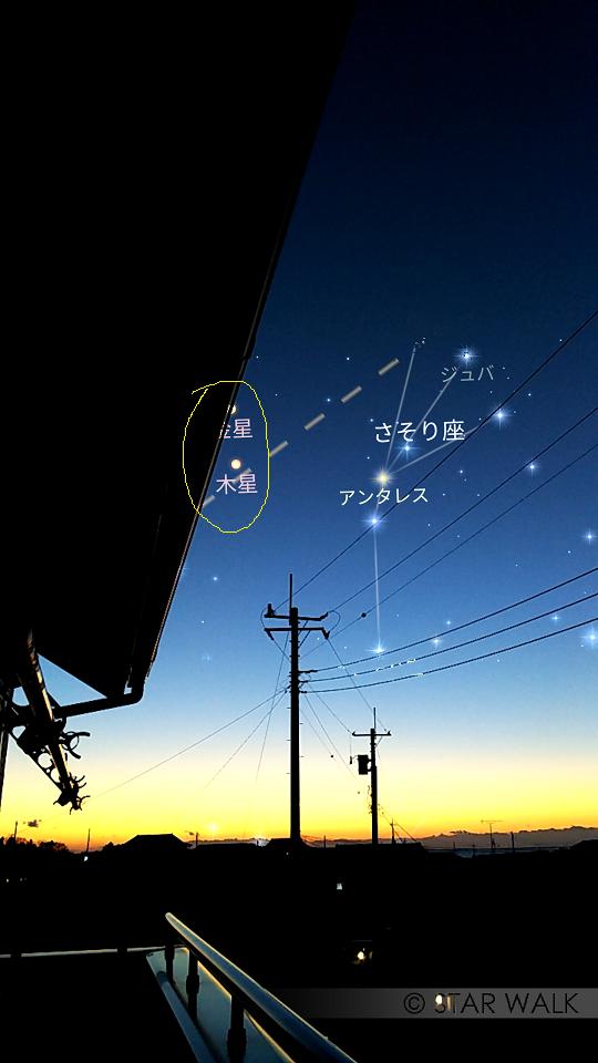 f:id:kajika-fufu:20190121180431p:plain
