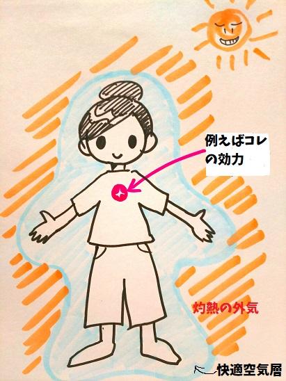 f:id:kajika-fufu:20190805230129j:plain