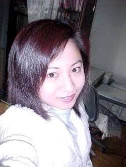 f:id:kajika_eps:20111009233246j:image