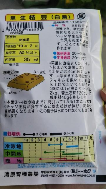 f:id:kajiko36:20180821160203j:image
