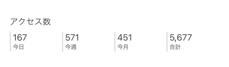 f:id:kajimao:20210603201031j:plain