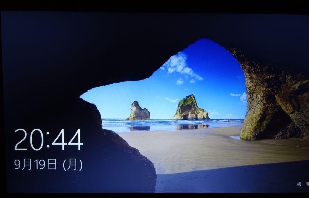 f:id:kajimo_hkd:20160920224859j:plain:w450