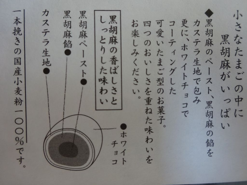 f:id:kajimo_hkd:20161002100452j:plain:w400