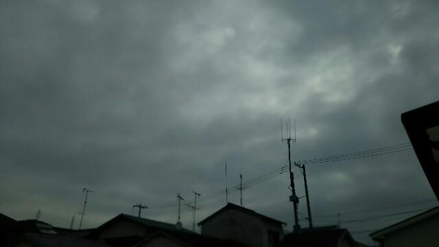 f:id:kajiya36:20160722081710j:plain