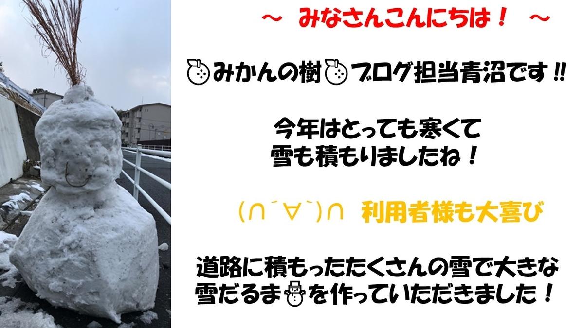 f:id:kaju-yurian:20210310213448j:plain