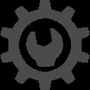 f:id:kajyu-1per:20200223143613p:plain