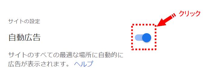 f:id:kajyu-1per:20200318194009p:plain