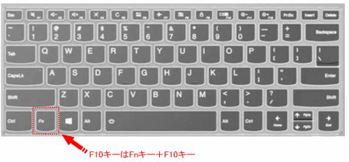 f:id:kajyu-1per:20200405142441p:plain