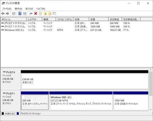 f:id:kajyu-1per:20200418215945j:plain