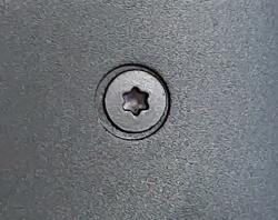 f:id:kajyu-1per:20200419084947j:plain