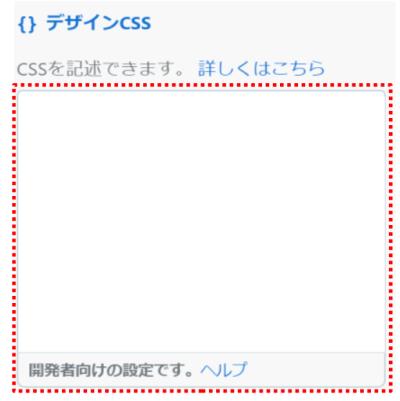 f:id:kajyu-1per:20200503094055p:plain